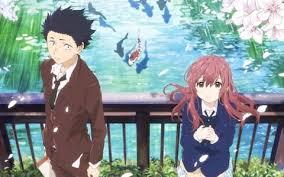 Salah Satu Anime Yang Memiliki Nilai Penting