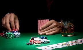 Kematian Pemain Poker Online Inggris Saat Bermain Di Kudapoker