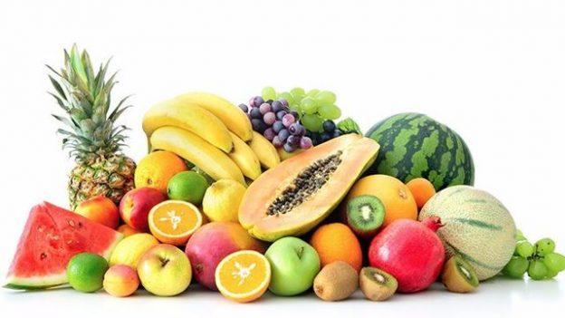 Makanan Yang Dapat Mengatasi Perut Kembung